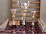 Coupe du Samourai 2013 2014