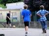 fete-fin-saison-2013-14