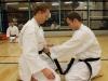 20131126-remise-ceinture-noir-vincent-06
