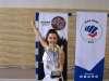 Coupe de France Body Karaté 2020