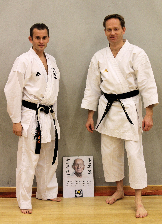 20131126-remise-ceinture-noir-vincent-43