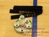 20131126-remise-ceinture-noir-vincent-02