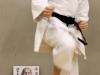 20131126-remise-ceinture-noir-vincent-50