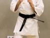 20131126-remise-ceinture-noir-vincent-52