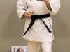 20131126-remise-ceinture-noir-vincent-54
