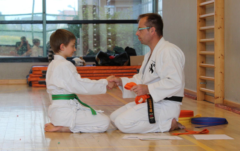 remise-ceintures-juin-2013-09