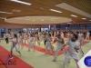 11_stage_departemental_body_karate_belrhiti_geispolsheim_2019