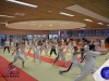 12_stage_departemental_body_karate_belrhiti_geispolsheim_2019