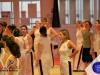15_stage_departemental_body_karate_belrhiti_geispolsheim_2019