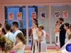 16__stage_departemental_body_karate_belrhiti_geispolsheim_2019