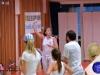 17_stage_departemental_body_karate_belrhiti_geispolsheim_2019