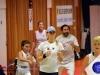 18_stage_departemental_body_karate_belrhiti_geispolsheim_2019