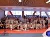 1_stage_departemental_body_karate_belrhiti_geispolsheim_2019