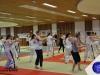21_stage_departemental_body_karate_belrhiti_geispolsheim_2019