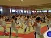 22_stage_departemental_body_karate_belrhiti_geispolsheim_2019