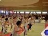 23_stage_departemental_body_karate_belrhiti_geispolsheim_2019