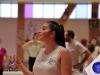 25_stage_departemental_body_karate_belrhiti_geispolsheim_2019