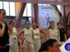 26_stage_departemental_body_karate_belrhiti_geispolsheim_2019