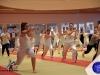 28_stage_departemental_body_karate_belrhiti_geispolsheim_2019