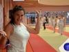 29_stage_departemental_body_karate_belrhiti_geispolsheim_2019
